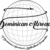 www.dominicanabroad.com