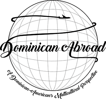 DominicanAbroad