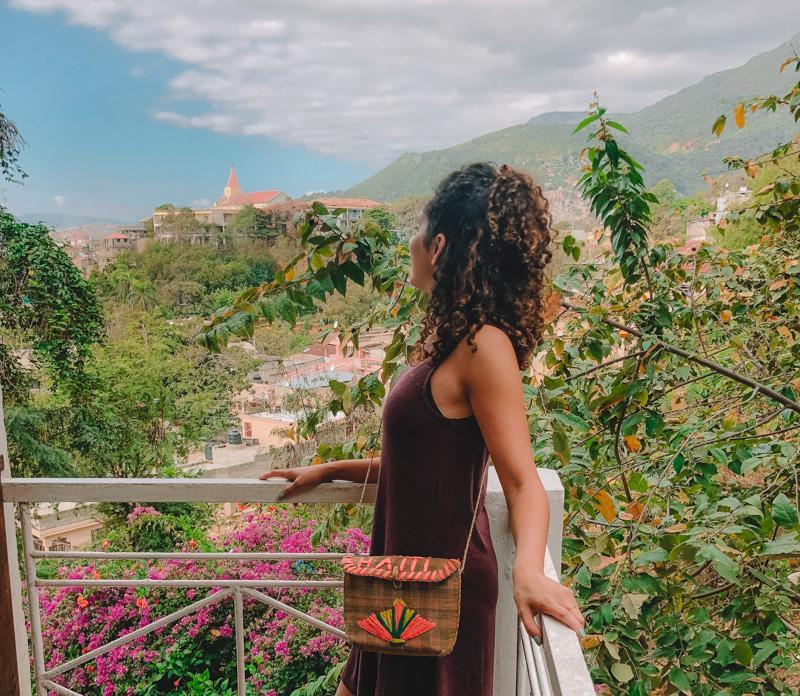Wonderful Three Days in Haiti from the Dominican Republic | Haiti Travel