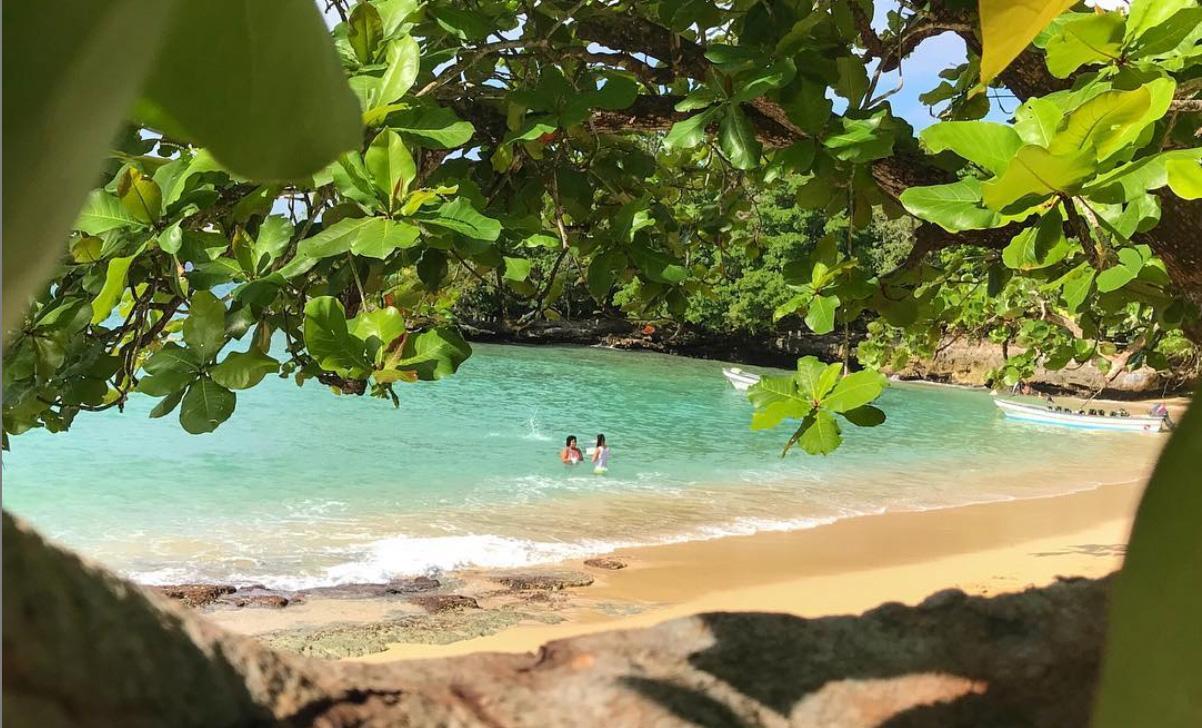 cabarete beaches